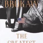 greatest_generation_tom_brokaw