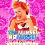 yes_nurse_no_nurse