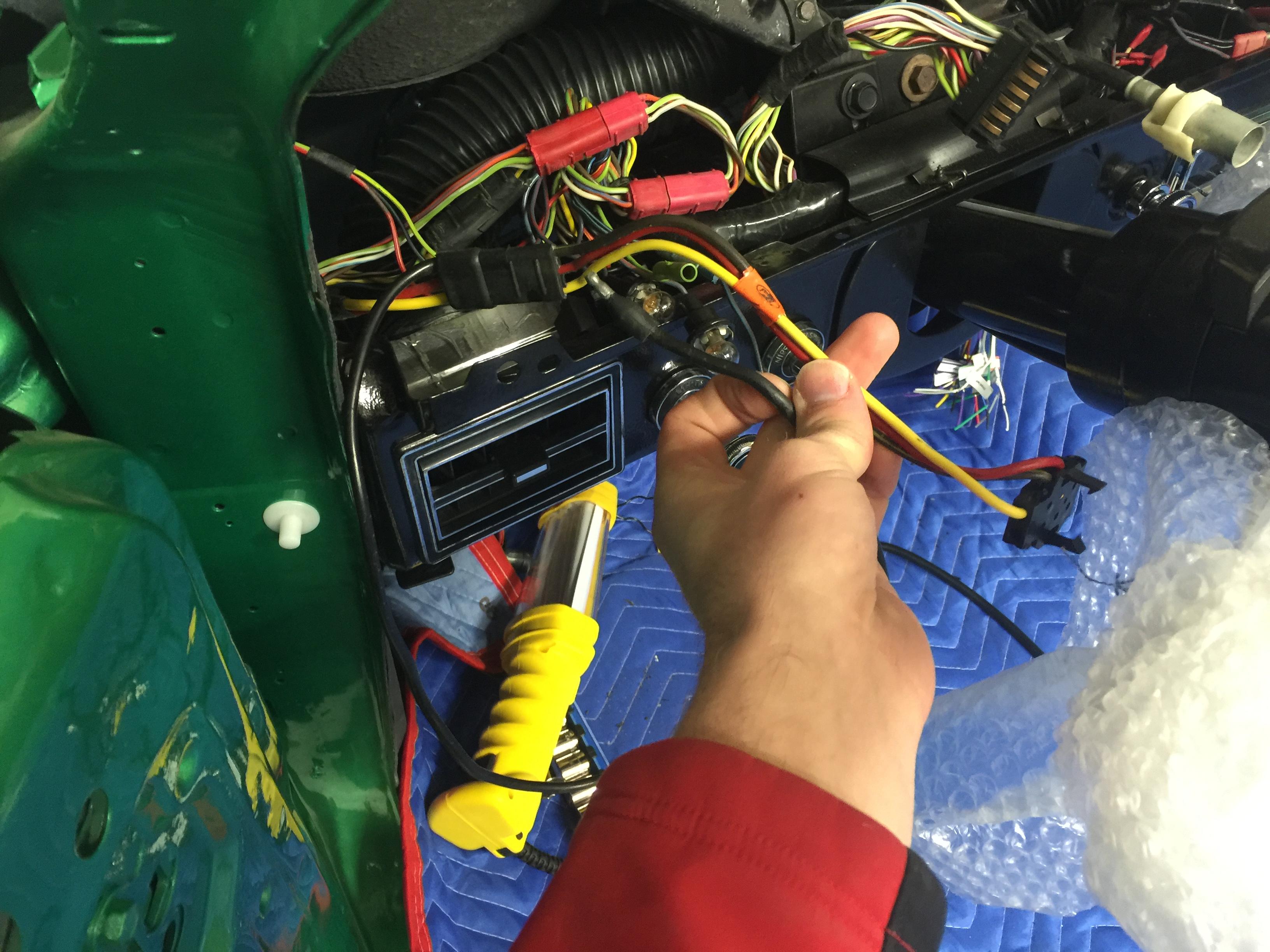 IMG_7038 gah wiring diagrams gah wiring diagrams collection gah wiring diagram at honlapkeszites.co